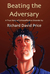 Beating the Adversary: A True Story of Schizoaffective Disorder