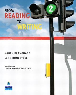 From Reading to Writing 2 with ProofWriter