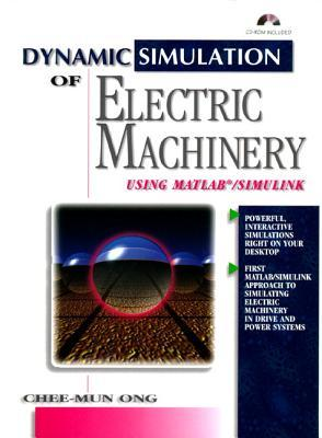 Pdf book electric drive