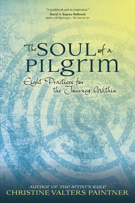 the-soul-of-a-pilgrim