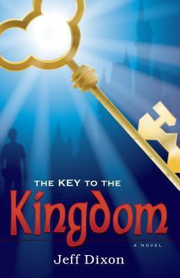 the-key-to-the-kingdom-unlocking-walt-disney-s-magic-kingdom