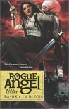 Bathed in Blood (Rogue Angel #53)