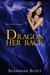 Dragon Her Back (Las Vegas ...