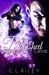 Bottle Banished by C.L. Riley