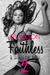 Faithless, Part Two (Faithl...