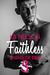 Faithless, Part Three (Fait...