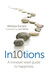 In10tions: A Mindset Reset Guide to Happiness