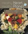 Healthy Heart Healthy Planet by Rajiv Misquitta