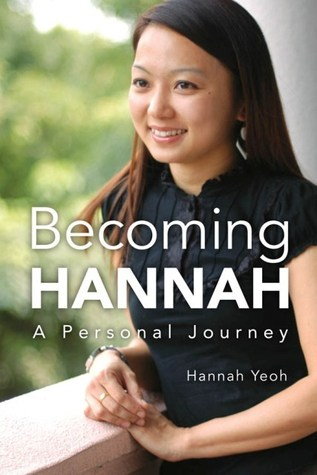 Image result for Hannah Yeoh