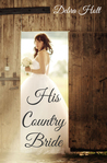 His Country Bride