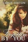 Forgotten by You (Redeeming Love, #2)