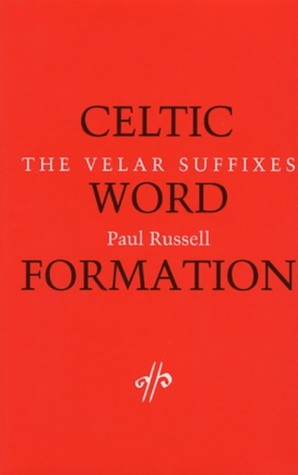 celtic-word-formation-the-velar-suffixes