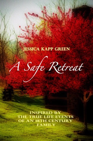 A Safe Retreat