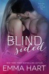 Blindsided by Emma  Hart
