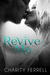 Revive Me