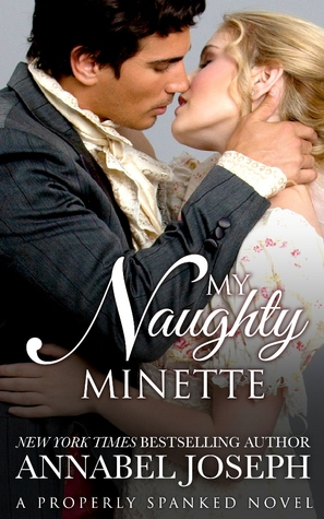 Fiction naughty girls court spank