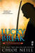 Lucky Break (Chicagoland Vampires, #10.5)