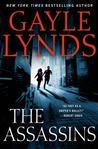 The Assassins (Judd Ryder & Eva Blake, #2)