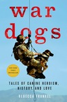 War Dogs: Tales o...