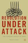Revolution Under Attack: The Forqan Group of Iran