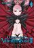 Dance in the Vampire Bund II by Nozomu Tamaki