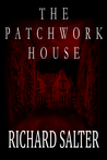The Patchwork House