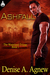 Ashfall by Denise A. Agnew