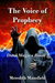 The Voice of Prophecy (Dual Magics, #2)