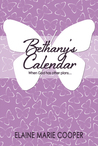 Bethany's Calendar by Elaine Marie Cooper