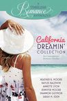 A Timeless Romance Anthology: California Dreamin' Collection