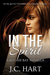In The Spirit by J.C. Hart