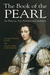 The Book of the Pearl: Its ...