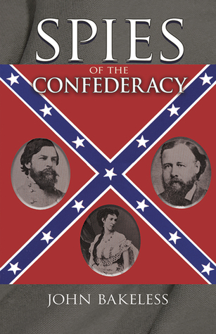 spies-of-the-confederacy