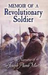 Memoir of a Revol...