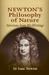 Newton's Philosophy of Natu...