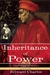 The House of Medici: Inheritance of Power: A Novel
