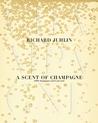 The Champagne Book