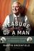 Measure of a Man: From Ausc...