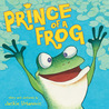 Prince of a Frog