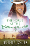 The House At The Bottom Of The Hill (Swallows Fall Book 3)