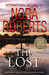 The Lost by Nora Roberts