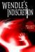 Wendle's Indiscretion