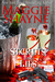 Secrets and Lies by Maggie Shayne