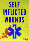 Download Self Inflicted Wounds