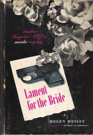 Lament for the Bride