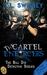 The Cartel Enforcers (Bill ...