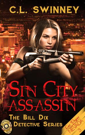 sin-city-assassin