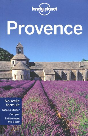 Provence (French Edition)