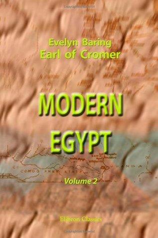 modern egypt essay