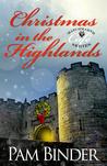 Christmas In The Highlands (Matchmaker Cafe, #1)